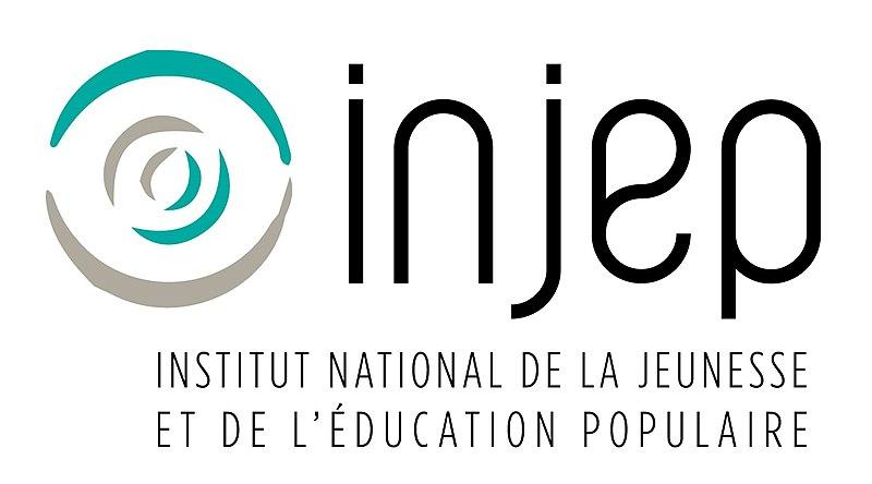 Institut National pour la Jeunesse et l'Éducation Populaire
