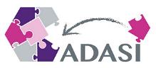 Association pour le Développement de l'Accompagnement à la Stratégie et à l'Innovation de l'Intérêt général